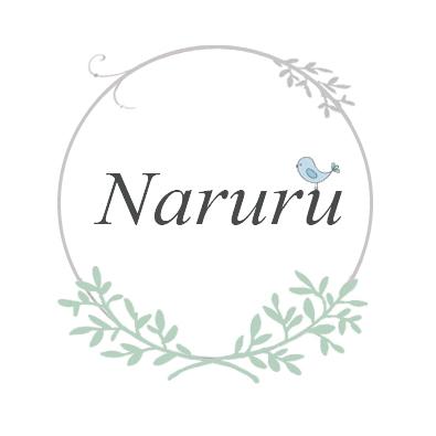 Naruru